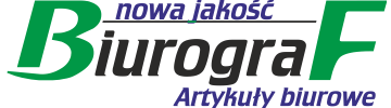Biurograf